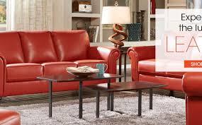 Atlanta Home Decor Stores Furniture Stores In Atlanta Ga Photo Of Lazboy Furniture