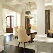 Interior Columns Design Ideas 60 Best Architectural Columns Images On Pinterest Architectural