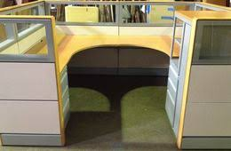 Used Office Furniture In Newark New Jersey NJ FurnitureFinders - Used office furniture new jersey