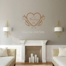 Mural Stickers For Walls Popular Wall Stickers Mr Amp Mrs Buy Cheap Wall Stickers Mr Amp