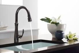 houzz kitchen faucets ideas bronze kitchen faucet rubbed bronze kitchen faucet