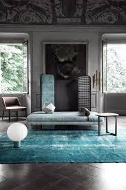 330 best blue gray decor images on pinterest living spaces