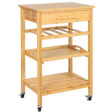 small storage cabinet for kitchen kitchen furniture superb oak kitchen pantry storage cabinet
