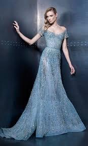best 25 haute couture fashion ideas on pinterest couture