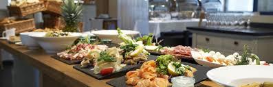 esszimmer fellbach restaurant fellbach restaurant esszimmer im rathaus essen in
