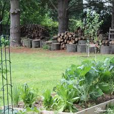 summer garden u0026 outdoor spaces hop for summer gardening ideas