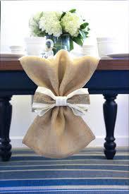 wedding reception table runners burlap table runner table runner wedding decor wedding table