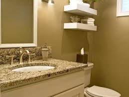 hgtv bathroom ideas bathroom design photos hgtv