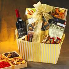 Tequila Gift Basket Creative Ideas For Mishloach Manot Purim Gift Baskets