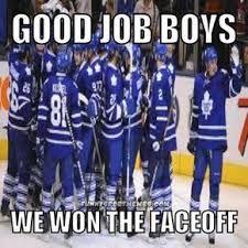 Hockey Memes - funny hockey memes google search hockey pinterest funny