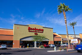 Arizona Mills Mall Map by Shopping In Phoenix Phoenix Malls U0026 Outlet Stores