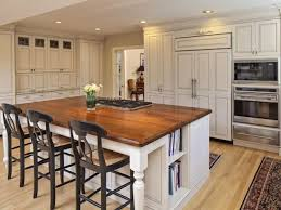Interior Design Princeton Nj by 102 Best Beautiful Homes Of Princeton Images On Pinterest