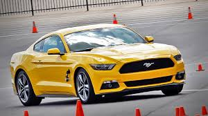 ford mustang consumption 2015 ford mustang ecoboost mpg leaked gas 2