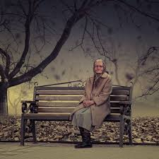 Bench Photography 46 Best Caras Ionut Photos Images On Pinterest Beautiful