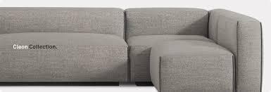 Modern Modular Sofa Modular Sectional Sofas Cleon Modular Sofas Dot