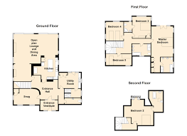 100 christmas vacation house floor plan event services