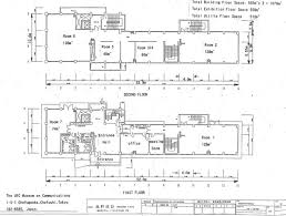 Museum Floor Plan Visit To The Museum