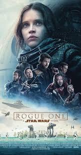 rogue one 2016 imdb