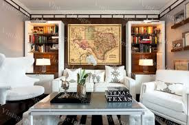 Parisian Style Home Decor Texas Style Home Decorations Home Style