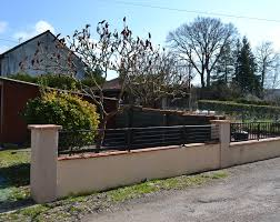 chambre d hotes autun chambre d hôtes lidia autun updated 2018 prices