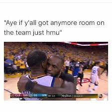 Memes Video - here s the funniest nba finals memes video 97 9 the box