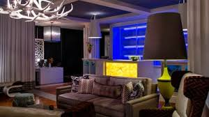 w hotel living room buckhead hotels w atlanta buckhead features activities