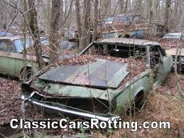 camaro salvage yard 1968 chevrolet camaro junk car removal get an offer in minutes