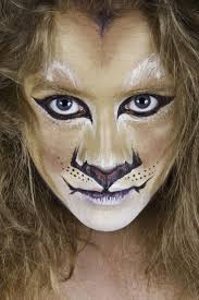 86 best face paint cats meow images on pinterest face