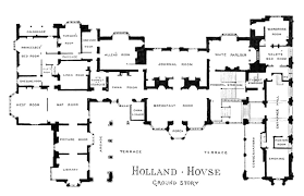 great house plans great house plans ideas