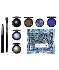 eyeshadow for brown eyes best eye makeup products