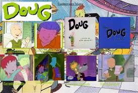Doug Meme - doug controversy meme done by shartist hunter on deviantart