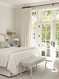 Best French Provincial Bedroom Ideas House Design - French provincial bedroom ideas