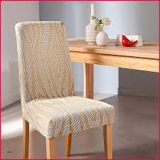 housses de chaises extensibles chaise luxury housses de chaises extensibles high definition