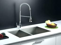 kitchen sink with faucet set kitchen sink and faucet sets and in stainless steel stainless