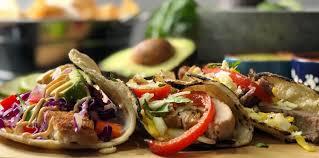 taco nation to open thanksgiving weekend in alden bridge