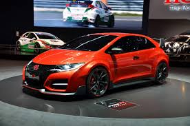 honda civic type r price honda fans start civic type r petition for u s sales but don t