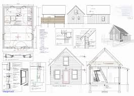efficient small house plans best of plan ph bungalow craftsman