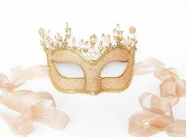 masquerade masks best 25 masquerade masks ideas on venetian masks