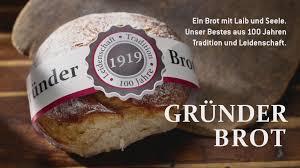 Edeka Bad Schwalbach Brötchen Brote Gebäck Und Torten Der Bäckerei K U0026u