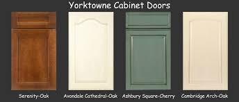 Replacement Bathroom Cabinet Doors by Cabinet Doors Cabinetsextraordinaire