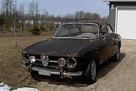 italiancarlinks com italian car web directory and online