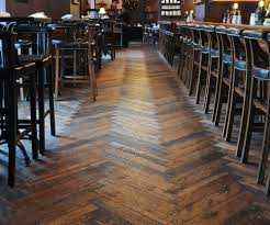 Laminate Flooring Denver Asa Flooring Denver Hardwood Floor Installation Refinishing