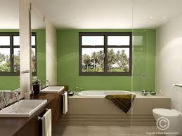 bathroom colour ideas 5 modern bathroom color ideas that makes you feel comfortable in