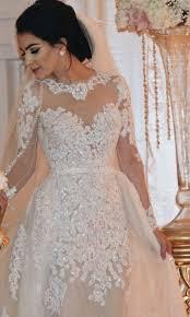 zuhair murad wedding dresses zuhair murad 6 899 size 4 used wedding dresses