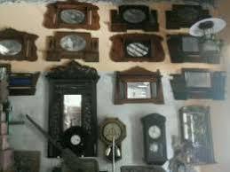 Cermin Senam kaca cermin rumah tangga di jawa tengah co id