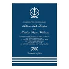 nautical themed wedding invitations inspirational nautical themed wedding invitations photo on luxury