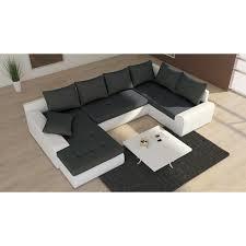 canapé d angle 7 places pas cher canape d angle 7 places pas cher maison design hosnya com