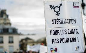 bureau d aide juridictionnelle marseille droits des trans le bureau d aide juridictionnelle de veut
