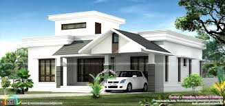 colonial house design kerala style house designs great colonial home design colonial
