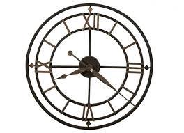 clocks la pendulerie ca